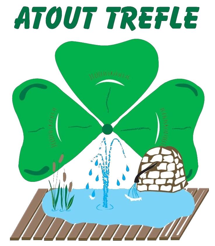 ATOUT TREFLE